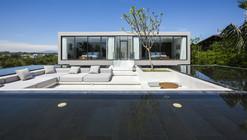 Naman Residences - Villa B / MIA Design Studio