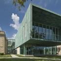 Renovação e Expansão do Museu de Arte Columbus / DesignGroup