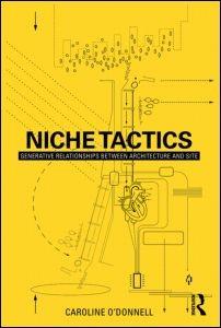 Niche Tactics Cover
