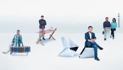 Open Call: Shape the Next Big Idea in Home Décor