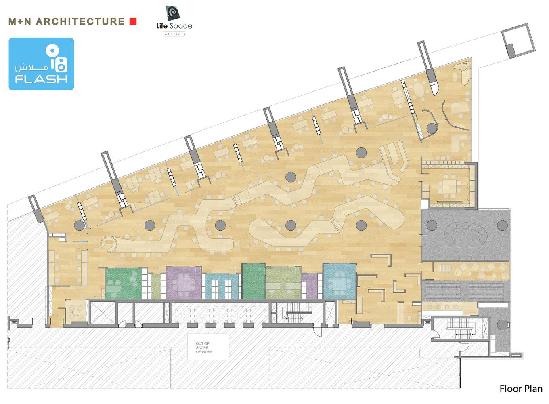 Entertainment House Floor Plans House Plans