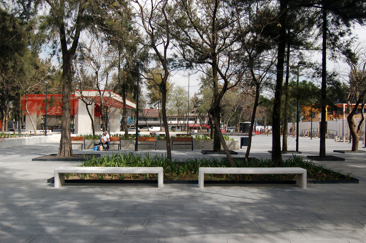 © Alejandro Gutiérrez