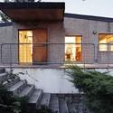 Casa Varela