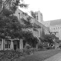 Clásicos de Arquitectura: Casa Central de la Universidad Técnica Federico Santa María de Valparaíso / José Smith Miller y Josué Smith Solar