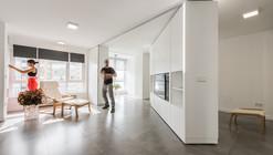 MJE House (Little Big Houses #2)  / PKMN architectures