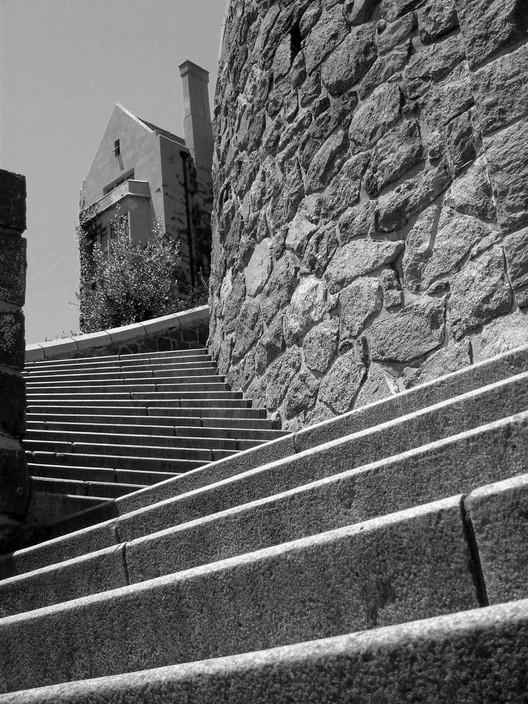 © Annais Ferreira CC vía Flickr