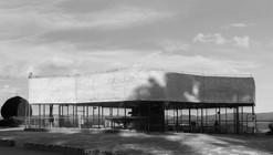 Clássicos da Arquitetura: Capela de São Pedro / Paulo Mendes da Rocha