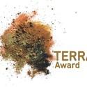 Terra Award: Primer Premio Mundial de Arquitectura Contemporánea en Tierra Cruda