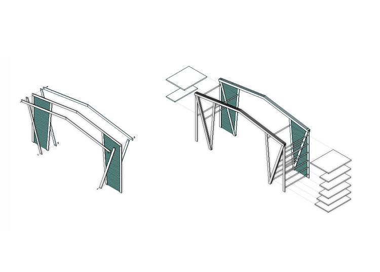 Diagrama Isometrica 1