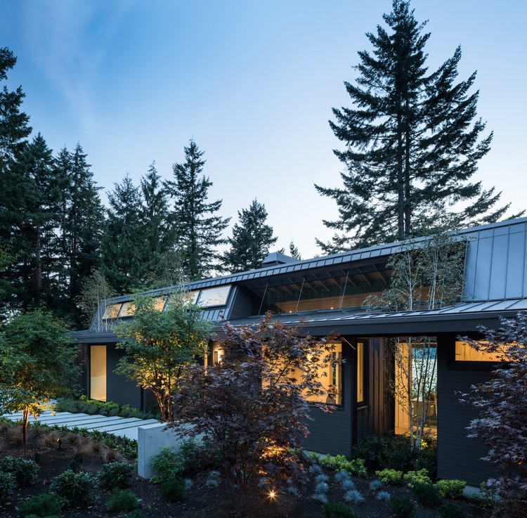 St. Georges / Randy Bens Architect, © Ema Peter