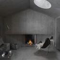 Fotógrafo: Mads Mogenson / Arquiteto: AAM Architektin