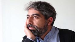 #ConversacionesFAU 2: Rodrigo Aguilar