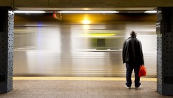 Los 11 mejores sistemas de metro del mundo según Business Insider