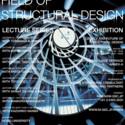 Prof. Mutsuro Sasaki Final Lecture Series Prof. Mutsuro Sasaki Final Lecture Series