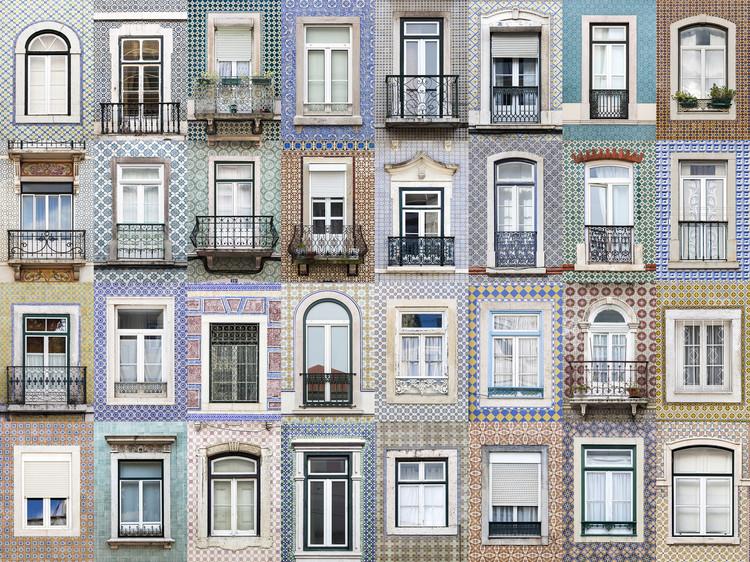 Lisboa, Portugal  © André Gonçalves