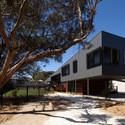 Casa Nova  / Grant Maggs Architects