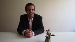 #ConversacionesFAU 3: Christian Matzner, Arquitectura Patrimonial