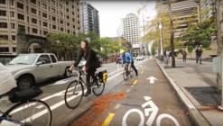 Video: La visión de 7 alcaldes estadounidenses sobre los beneficios de invertir en infraestructura ciclista