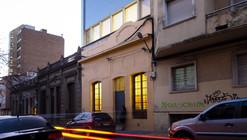 Urban House / FGM Arquitectos