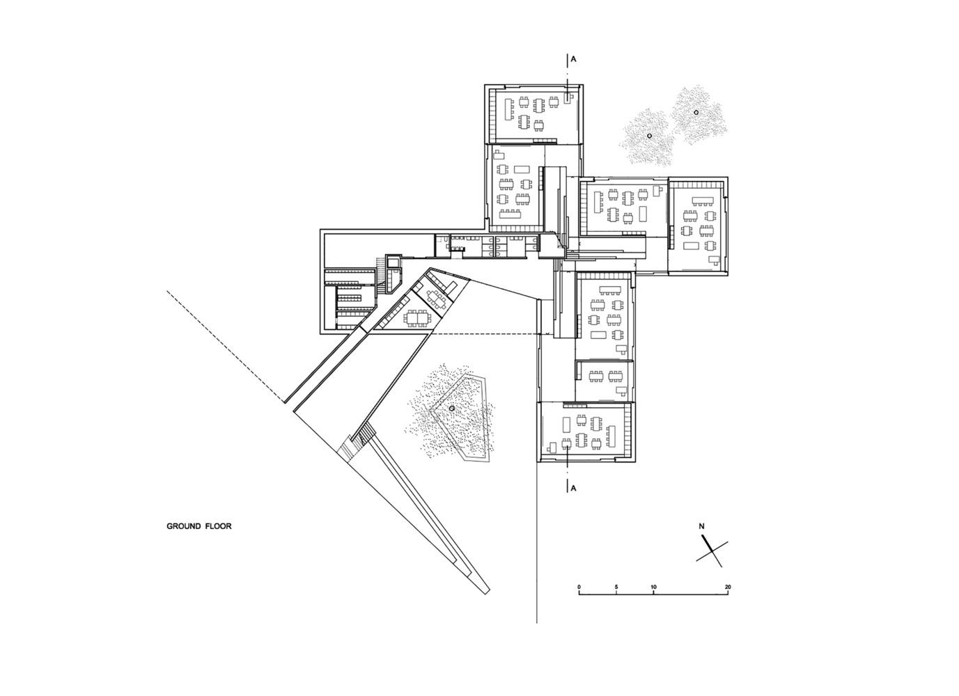 141 best plans images on pinterest architecture plan floor 141 best plans images on pinterest architecture plan floor plans and architectural drawings