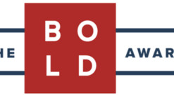 Call for Submissions: The BOLD Awards to Honor Green Building Leaders