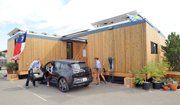 Is the solar decathlon still relevant archdaily for Accessory dwelling unit austin