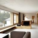 Courtesy of Domenig Architekten