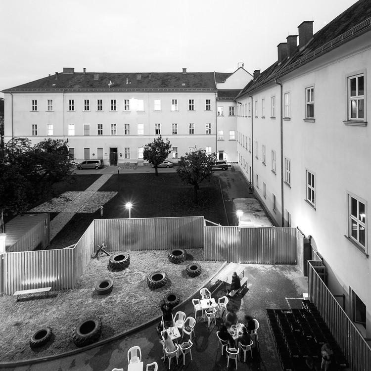 © Krischner & Oberhofer
