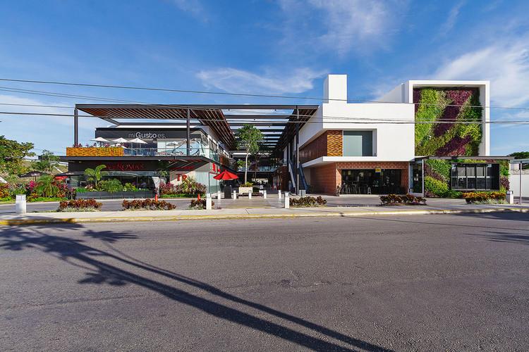Ganadores de la primera bienal de j venes arquitectos - Arquitectos en merida ...