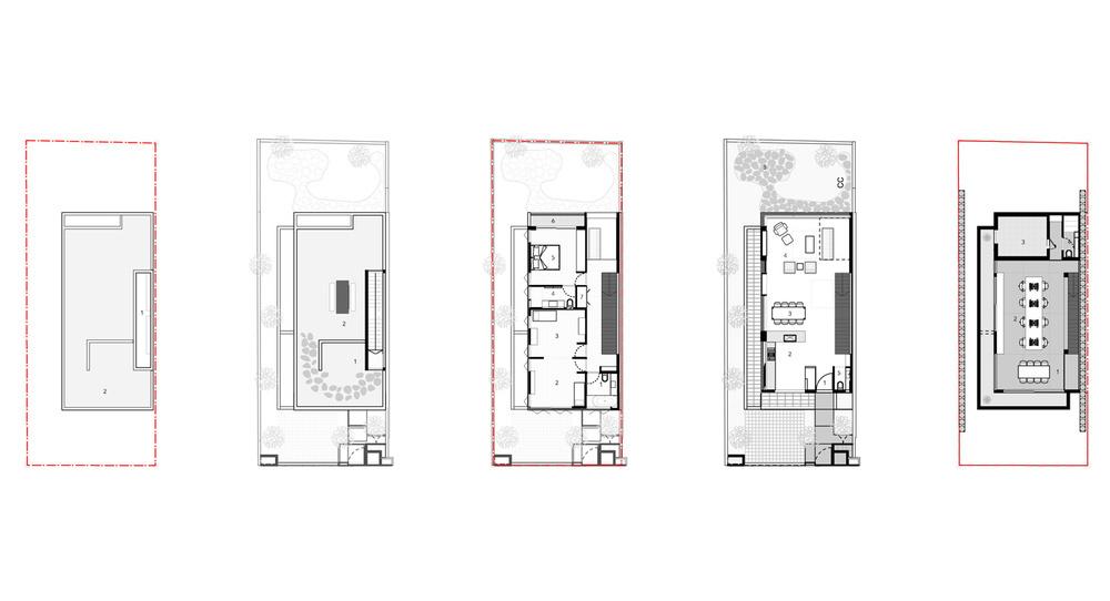 Nice Floorplans #1: Plans.jpg?1445474571