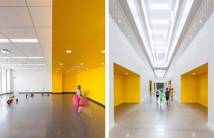 © Ignacio Espigares/STL Architects
