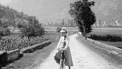 Tres mujeres que cambiaron la historia del ciclismo urbano