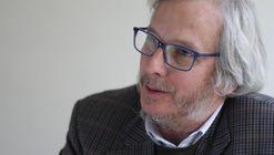 #ConversacionesFAU 5: Francis Pfenniger, Arquitectura Prefabricada