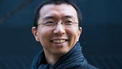 Sou Fujimoto: 'En todas partes podemos imaginar espacios arquitectónicos'