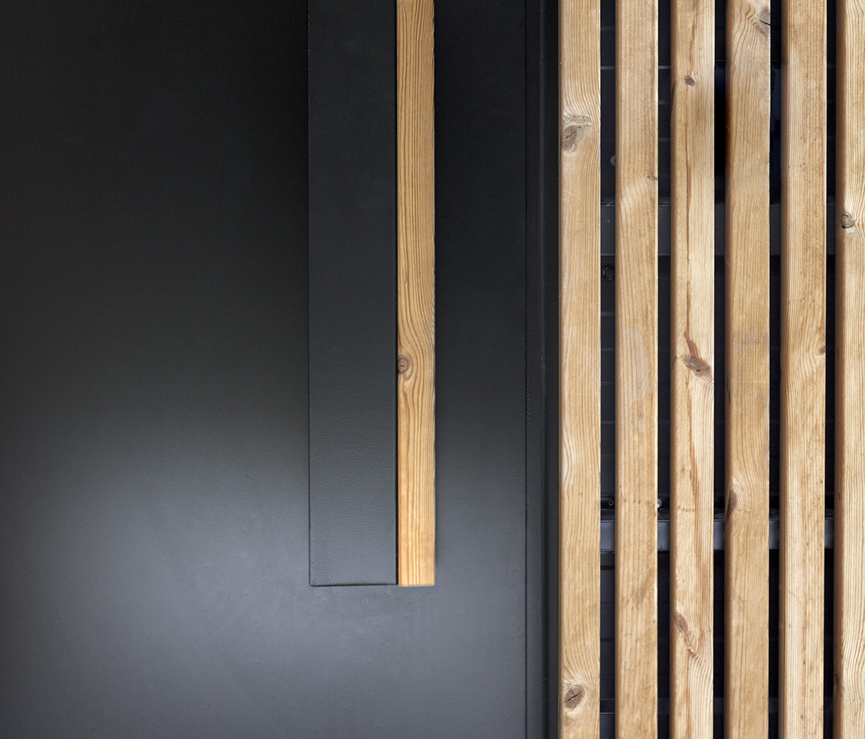 Galeria De Casa Bh01 Por Baraga 241 O Como Fabricar Uma