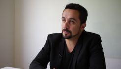 #ConversacionesFAU 6: Osvaldo Moreno, Paisaje y Espacio Público