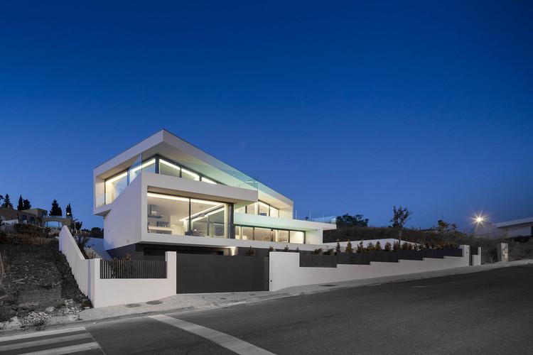 © João Morgado - Architecture Photography