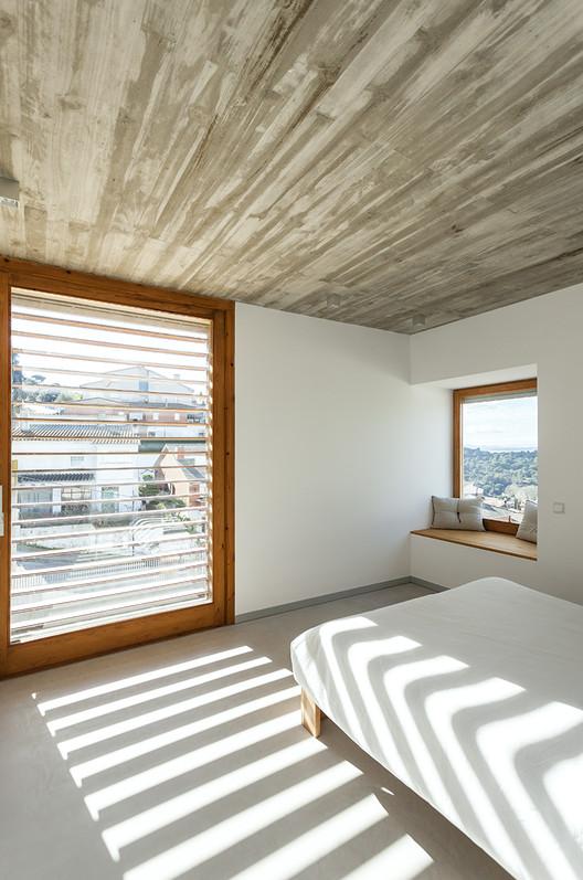 Casa IR / Guim / Costa. Image © Marcela Grassi
