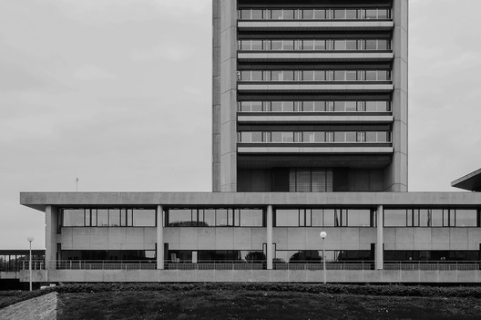 © Sebastian van Damme