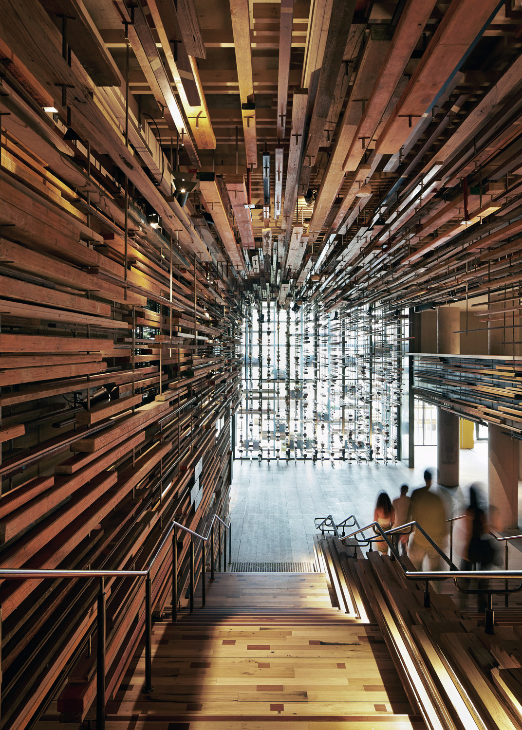 world interior of the year | tag | archdaily