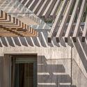 © Yercekim Architectural Photography