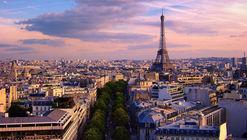 París busca que 25% de su superficie total sean áreas verdes en 2020