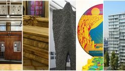 5 Projects at the Chicago Biennial that Demonstrate the State of the Art of Sustainability