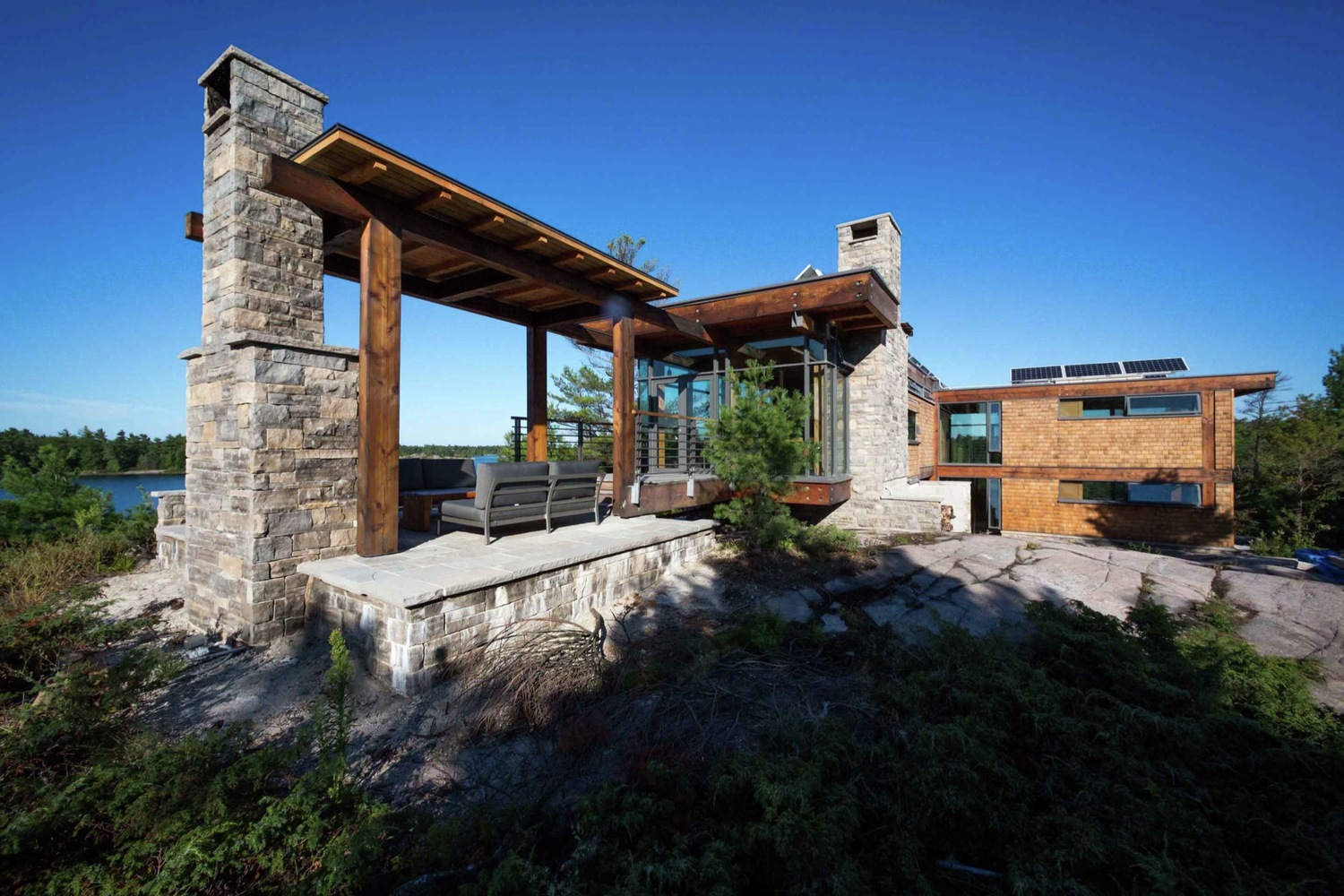 off grid home design. Off Grid Home Design  Best Stunning Designs Pictures Amazing House