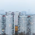 Belyayevo. Image © Max Avdeev