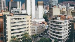 Clásicos de Arquitectura: Edificio La Naviera / Viera, Vázquez, Dotheé Arquitectos