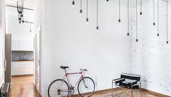 Strict Elegance / batlab architects