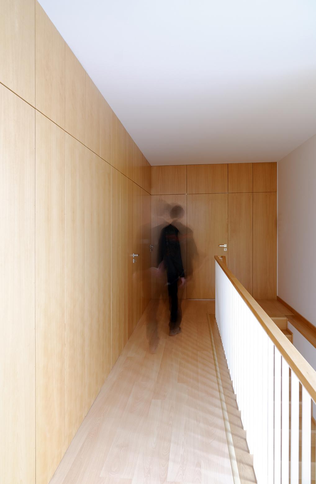Gallery Of BLS House M2senos
