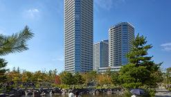 Futako Tamagawa / Conran and Partners