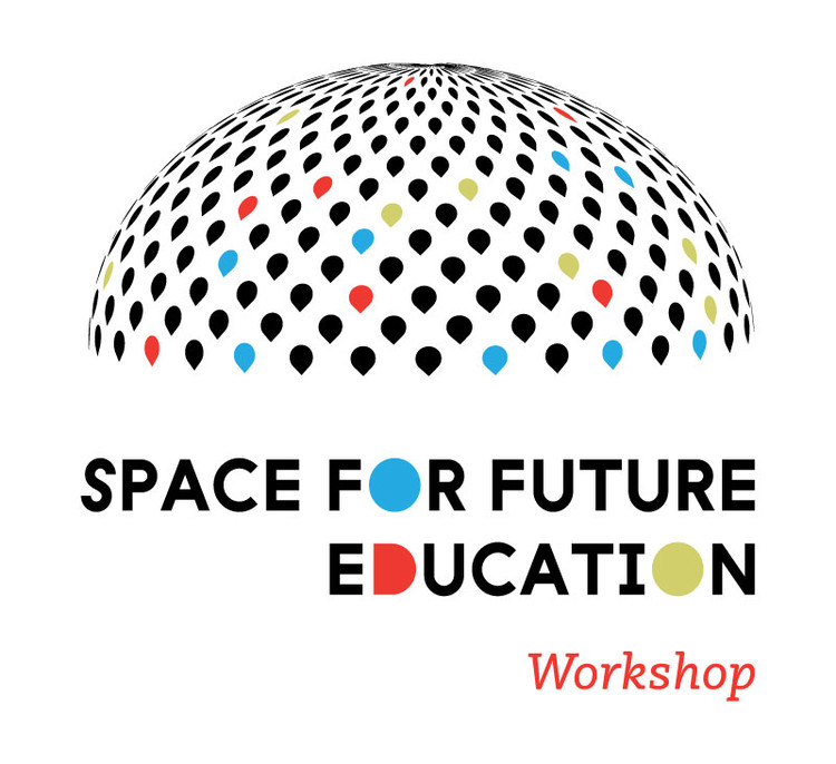 Call for Applications: Space for Future Education Workshop in Russia